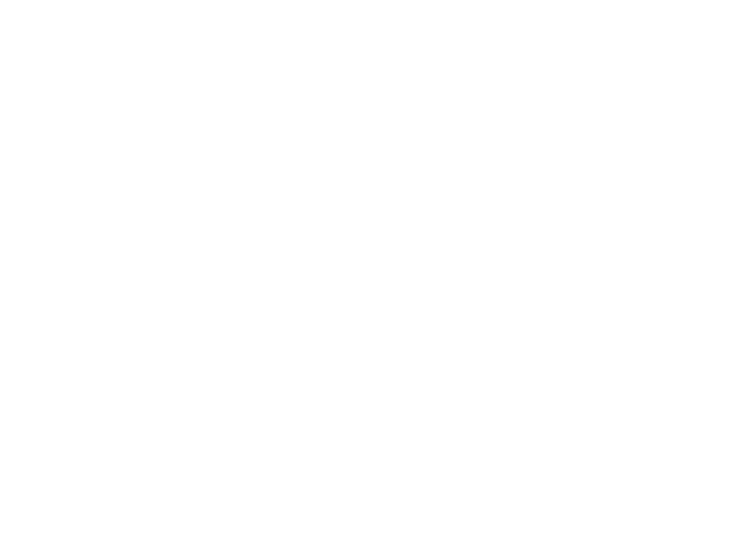 EPM | Equity Prime Mortgage